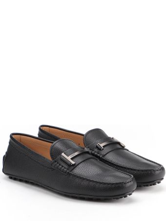 Tod's Gommino Driving Loafer