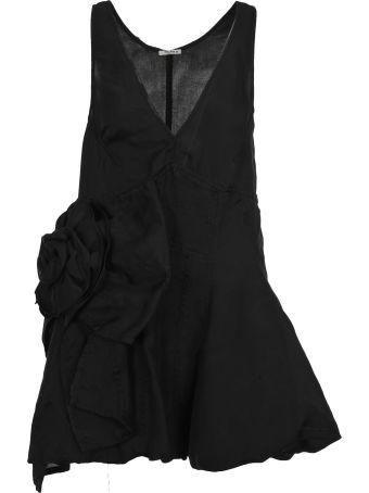 Miu Miu Dress Look #30