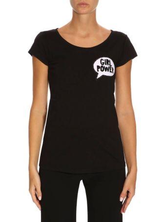 Ultrachic T-shirt T-shirt Women Ultrachic