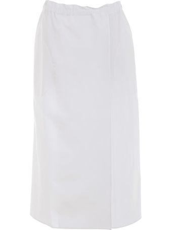 Sofie d'Hoore Long Skirt