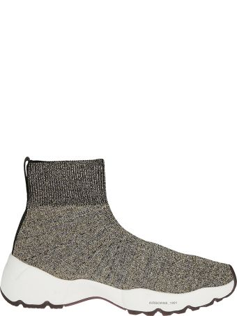 OXS Airborne Sock Sneakers