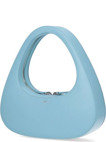 Coperni Baguette Bag