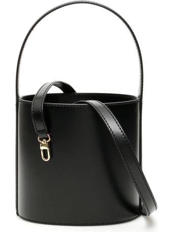 STAUD Bissett Bucket Bag