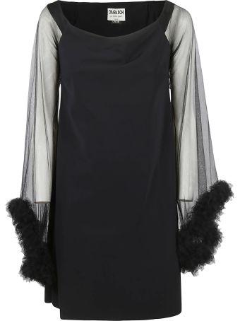 La Petit Robe Di Chiara Boni Chiyo Dress