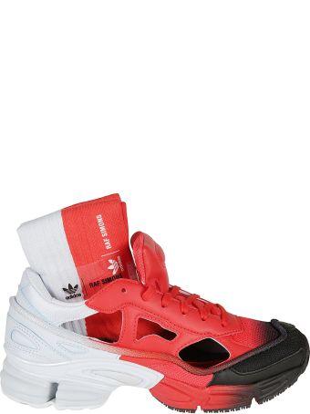 Raf Simons Y-3 Raf Simons Ozweego Sneakers