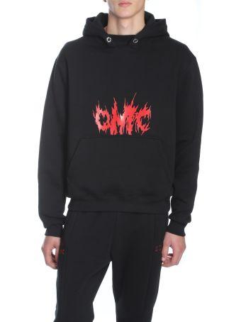 OMC Fleece