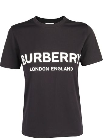 Burberry Shotover T-shirt