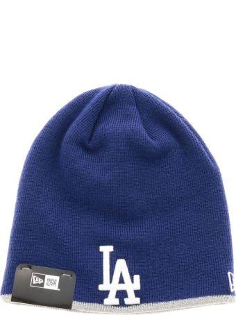 New Era Hat Hat Men New Era