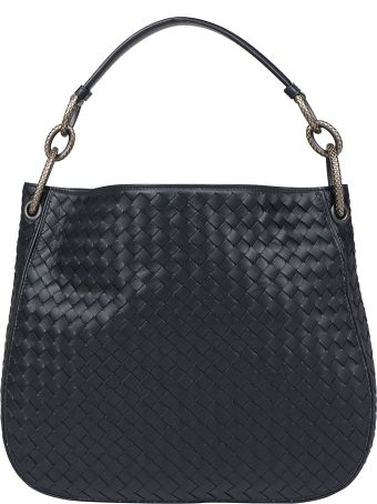 Bottega Veneta Loop Shoulder Bag