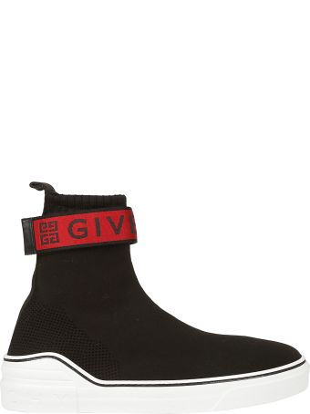 Givenchy George Sneaker