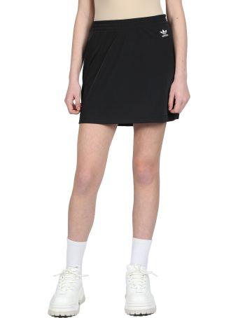 Adidas Originals Skirt