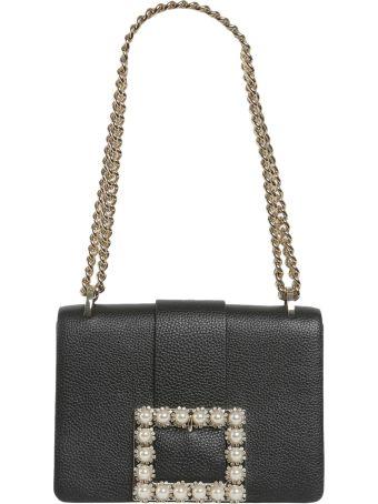 Kate Spade Marci Shoulder Bag