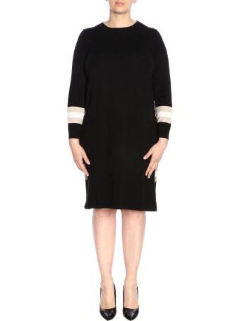 Marina Rinaldi Dress Dress Women Marina Rinaldi