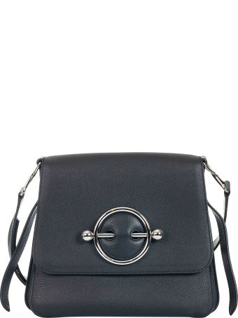 J.W. Anderson Jw Anderson Classic Disc Shoulder Bag