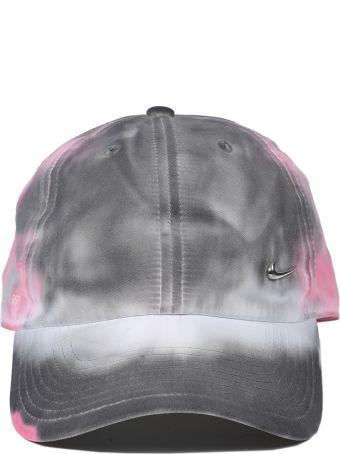 Alyx Hat
