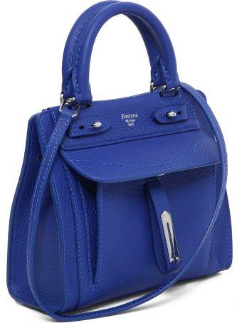 Fontana Couture 'a' Toy Togo Handbag