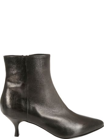 Strategia Carla Ankle Boots