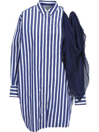 Sacai Dress Shirt
