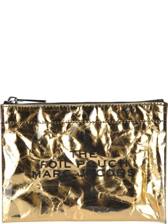 Marc Jacobs Flat Pouch