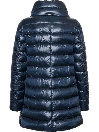 Herno Amelia Down Jacket