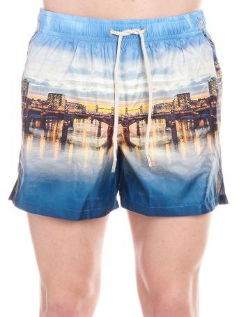 Fefè Beachwear