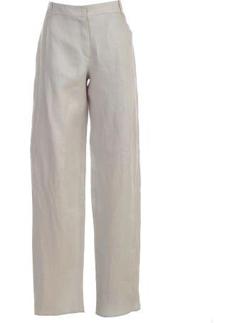 Emporio Armani Classic Trousers