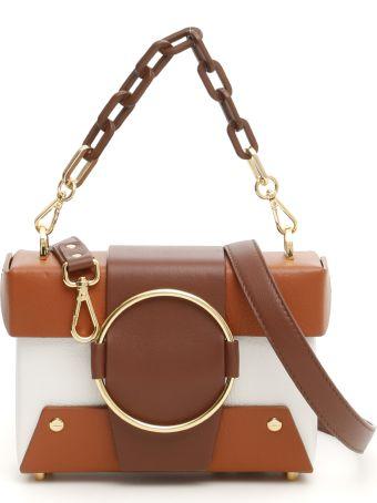 YUZEFI Asher Bag