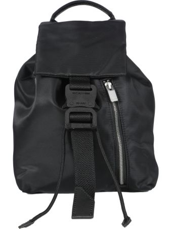 1017 ALYX 9SM Tank Back Pack Small