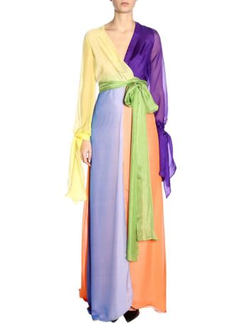 Fausto Puglisi Dress Dress Women Fausto Puglisi