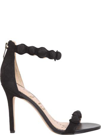 Sam Edelman Addison Sandals