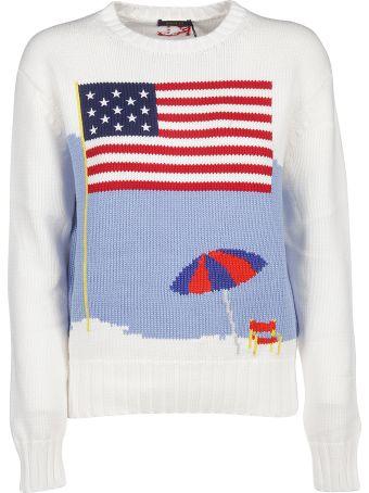 Ralph Lauren Knitted Jumper