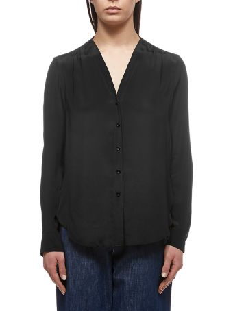 See by Chloé Classic Blouse