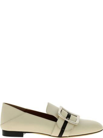 Bally Loafers Shoes Women Bally