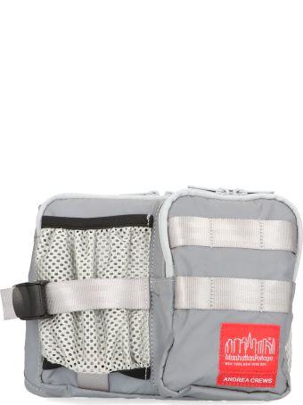 Andrea Crews Bag