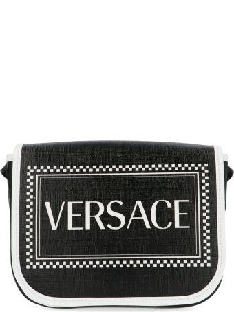 Versace 'tribute' Bag