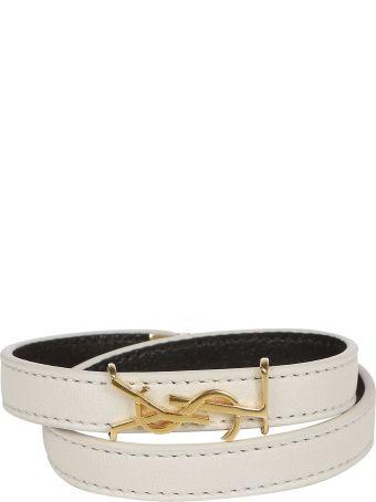 Saint Laurent Valentino Garavani Bracelet