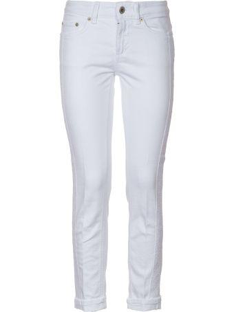 Dondup Don Dup Monroe Jeans