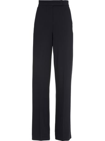 Max Mara Pappino Trousers