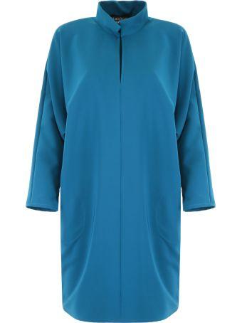 Gianluca Capannolo Judy Shirt Dress