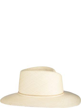 Maison Michel Maison Michel Charles Hat