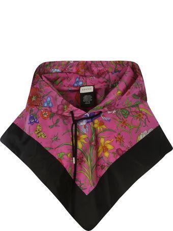 143b441e0b52db Shop Gucci at italist