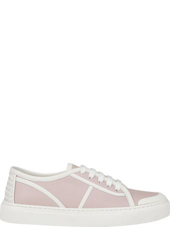 Bottega Veneta Killer Point Sneaker