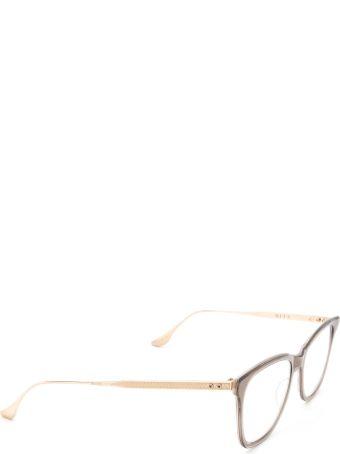 Dita Dita Dtx505 Gry-gld Glasses