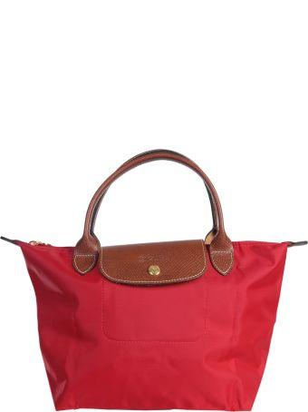 Longchamp Le Pliage Small Bag