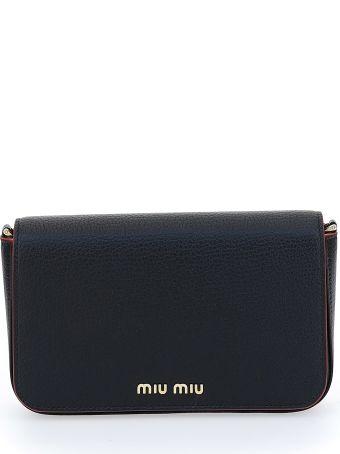 Miu Miu Clutch