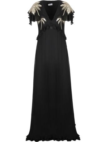 Ailanto Sequined Dress