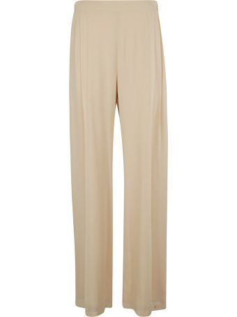 Max Mara Pianoforte Nuble Trousers