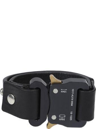 Alyx Bracelet