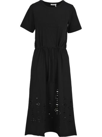 See by Chloé See By Chloe' Tshirt Dress