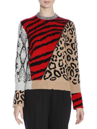Zadig & Voltaire Sweater Sweater Women Zadig & Voltaire